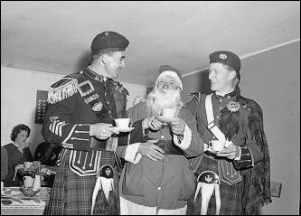 1963_BSL_Parkdale_Auxiliary_Christmas_Fete.jpg
